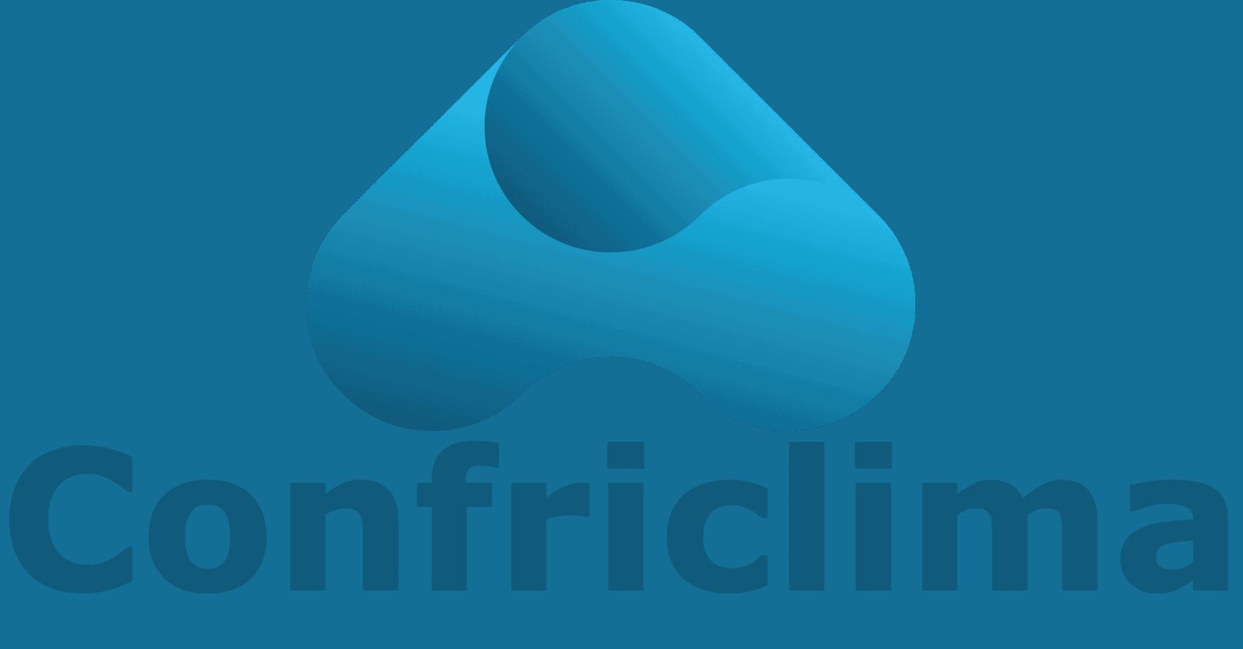 Confriclima climatización e instalaciones en Madrid