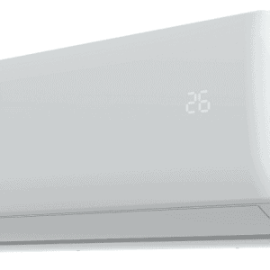 oferta instalacion aire acondicionado madrid