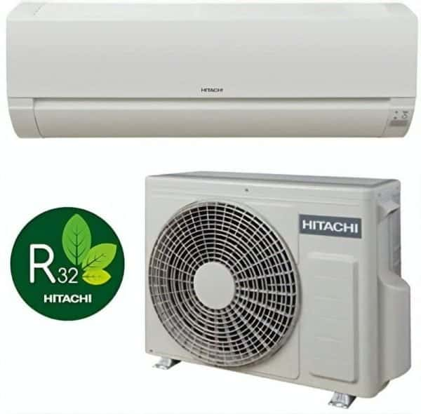 oferta aire acondicionado madrid barato