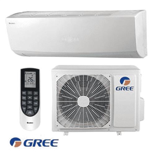 oferta aire acondicionado madrid